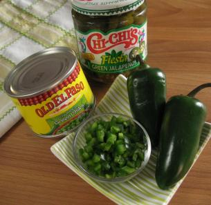 hot peppers and how to handle them gt start cooking