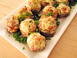 http://startcooking.com/public/images/A1StuffedMushrooms_305.jpg