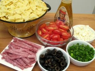 http://startcooking.com/public/images/IMG_7647.JPG