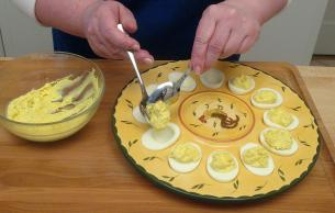 http://startcooking.com/public/images/IMG_7726.JPG