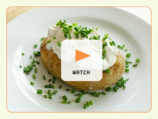 recipe: microwave potato recipes easy [27]