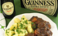 Guinness Stout Beef Stew