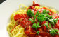 5 Easy Pasta Dishes in Less Than 30 Minutes