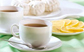 Oolong or Orange Pekoe: Tips on Tea
