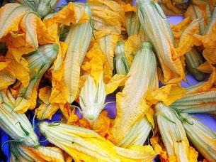 startcooking.zucchiniflowers_305